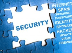 security-sicherheit-shutterstock_FuzzBones