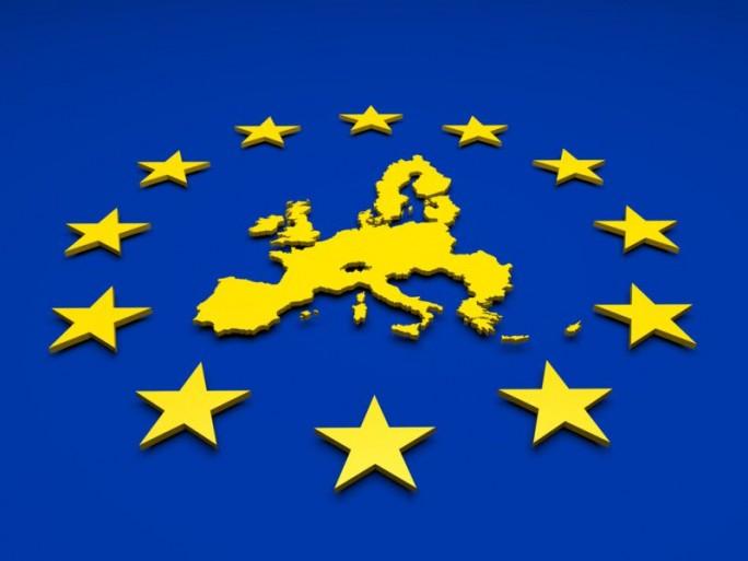 EU (Bild: Shutterstock)