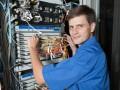 IT-Administrator (Bild: Shutterstock)