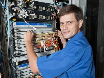 WBS Training startet Umschulungen für IT-Fachkräfte