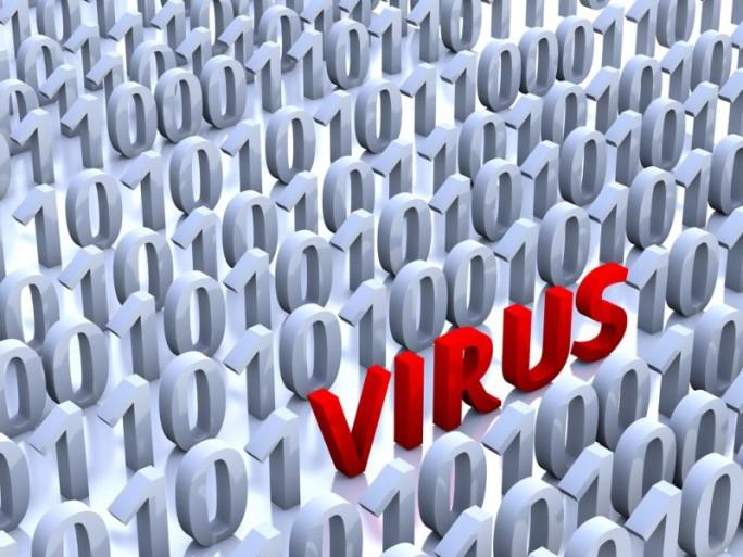 Malware Viren (Bild: Shutterstock)