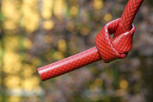 Telekom Macht Kleinen Rückzieher Bei Drosselung Von Dsl Anschlüssen