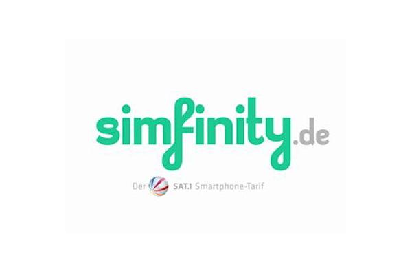simfinity-logo