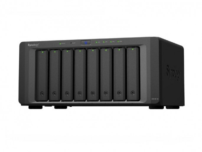 synology-diskstation-DS1813+