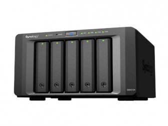 Synology DS153+