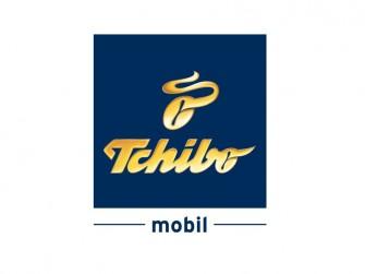 tchibo-mobil