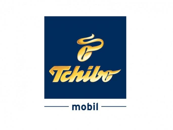 tchibo-mobil (Bild: Tchibo)