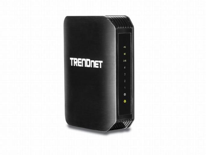 trendnet-wlan-router-TEW-811DRU