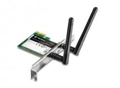 trendnet_pcie-wlan-adapter-640