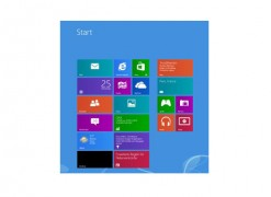 windows-8-start-kacheln-640