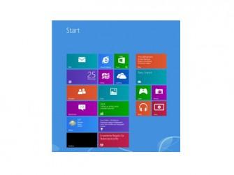 windows-8-start-kacheln-640