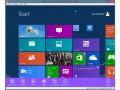 windows-blue-screenshot