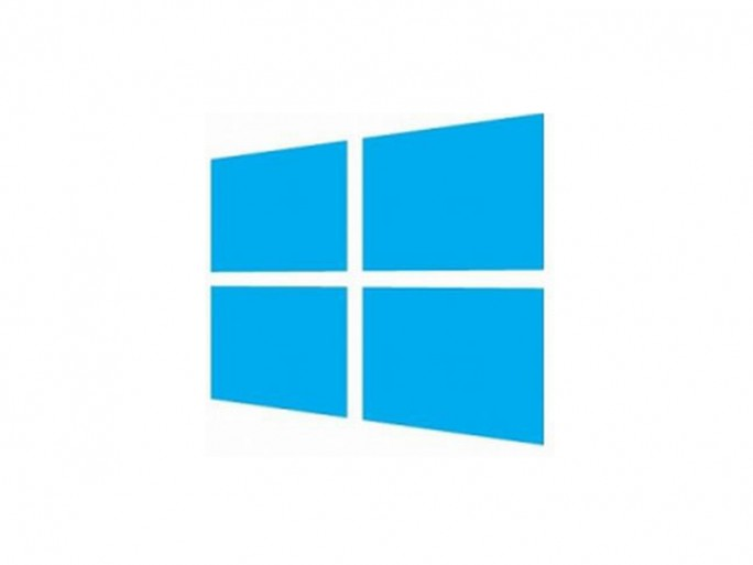 windows-blue_logo