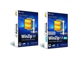 winzip-17-5