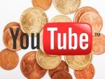 [Update] Streit zwischen GEMA und Youtube geht in die nächste Runde