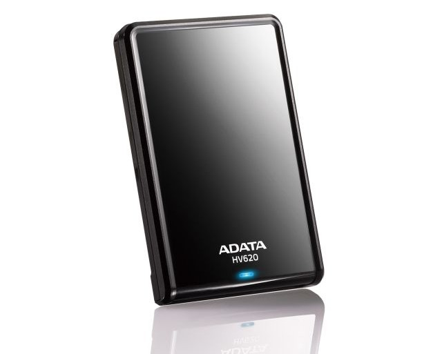 ADATA-HDD-HV620