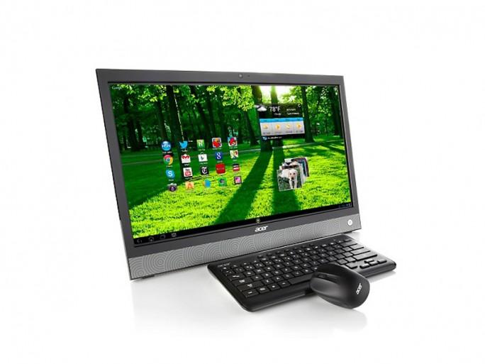 Acer-DA220HQL