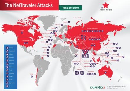 Kaspersky_NetTraveler_Infografik