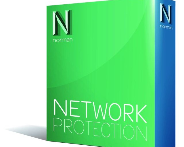 Norman Network Protection
