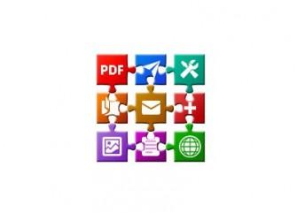 PDF Xpansion SDK
