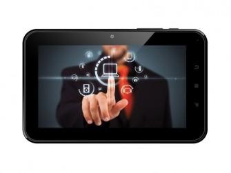 a-rival BioniQ Tablet PAD-FMD700