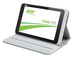 acer-iconia-w3-