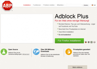 adblock-plus-website