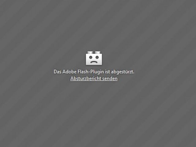 adobe-flash-player-absturz