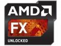 amd-fx-9000-logo
