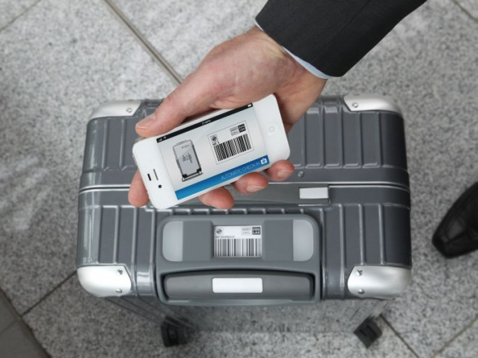 bag2go-t-systems-rimowa