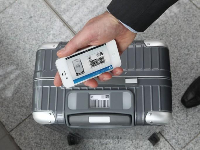 bag2go-t-systems-rimowa