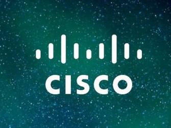 Bei dem als openBerlin bezeichneten Forschungslabor kooperiert Cisco mit dem Bundesland Berlin.