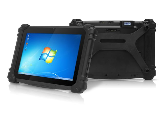 Creative DT315 Ruggedized Tablet