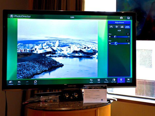 Cyberlink Photodirector Mobile