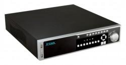 D-Link-DNR-2060-08P