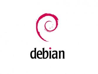 debian-logo-800