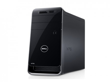 dell_xps8700
