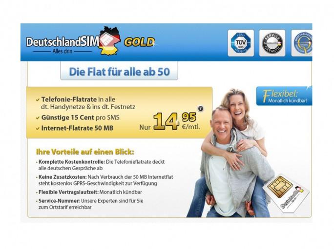 deutschlandsim-gold