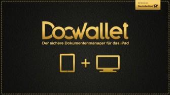 docwallet-