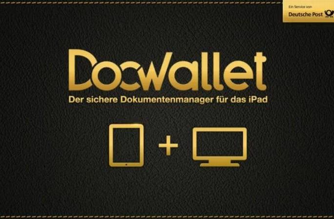 docwallet