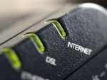 Grüne wollen Anbieter bei langsamem Internetanschluss zu Bußgeld verdonnern