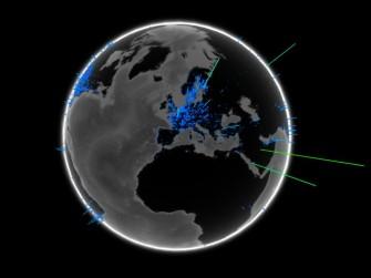 f-secure-globe-