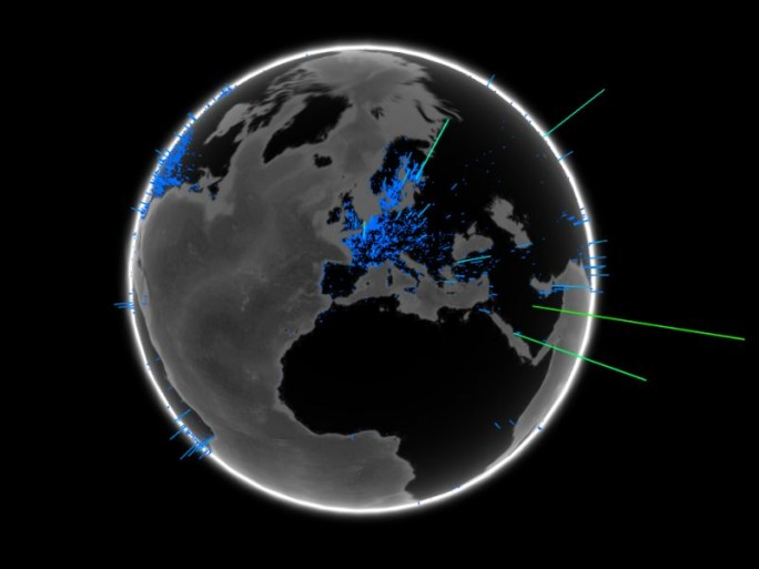 f-secure-globe