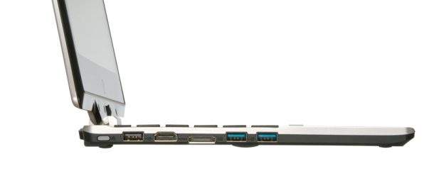 gigabyte-U2142