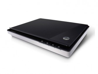 hp-scanjet-300-