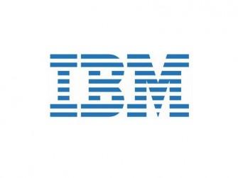 IBM hat eine Partnerschaft mit Texas Instruments im Bereich Internet der Dinge angekündigt (Bild: IBM)