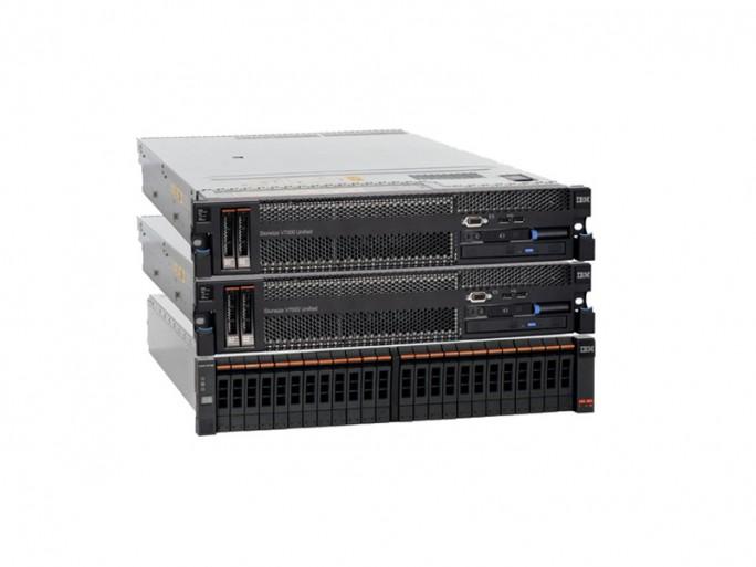 ibm-storewize-v7000