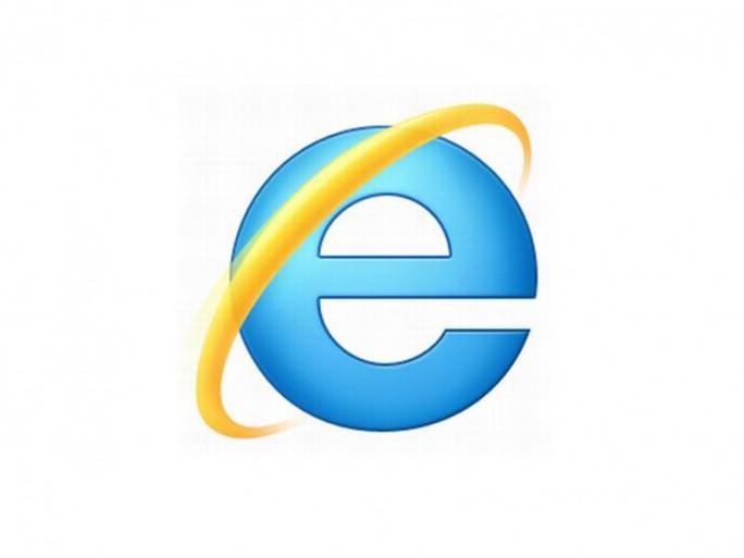Internet Explorer 10 Logo (Bild: Microsoft)