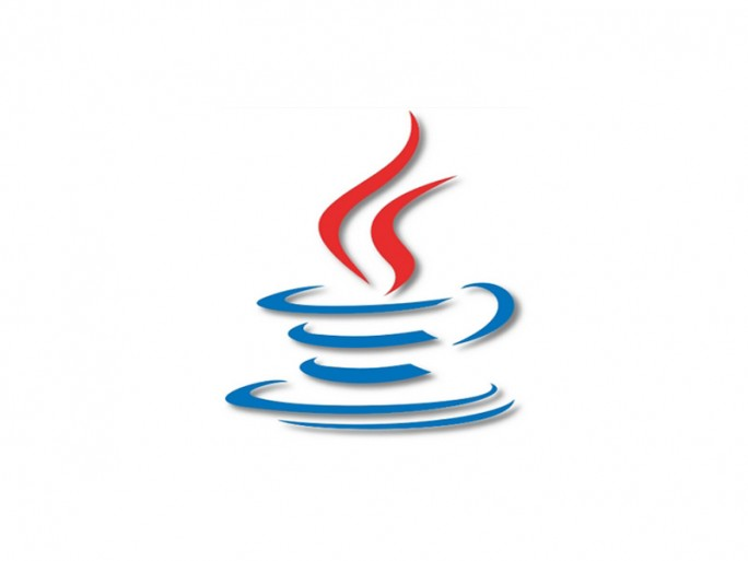 Java Logo (Grafik: Oracle)