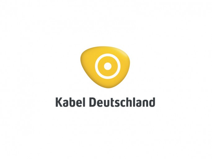 Kabel Deutschland Logo (Bild: Kabel Deutschland)